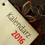 Modlitwa o powołania-kalendarz